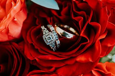 05842--©ADHPhotography2017--HeflinWedding--Wedding