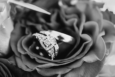 05847--©ADHPhotography2017--HeflinWedding--Wedding