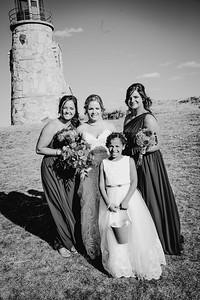 03198--©ADHPhotography2017--HeflinWedding--Wedding