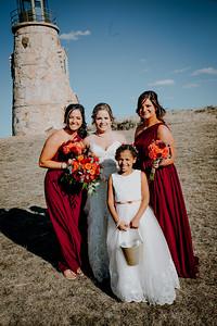 03195--©ADHPhotography2017--HeflinWedding--Wedding
