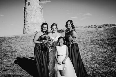 03206--©ADHPhotography2017--HeflinWedding--Wedding