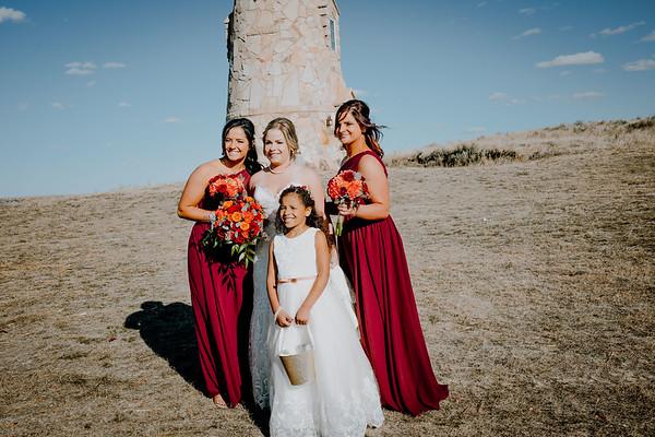 03189--©ADHPhotography2017--HeflinWedding--Wedding