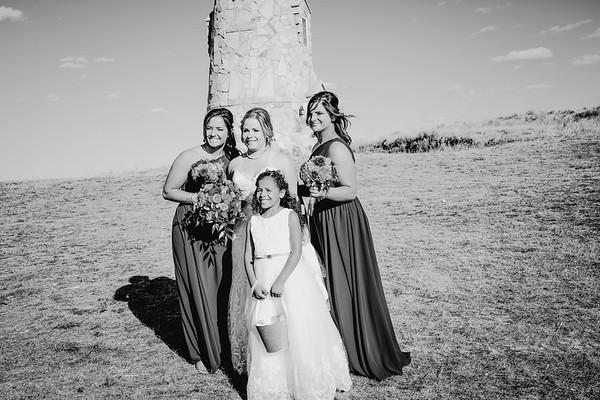 03190--©ADHPhotography2017--HeflinWedding--Wedding