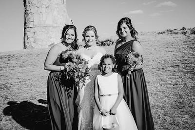 03210--©ADHPhotography2017--HeflinWedding--Wedding