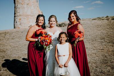 03209--©ADHPhotography2017--HeflinWedding--Wedding