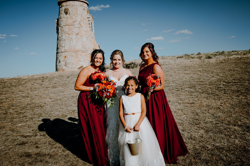 03203--©ADHPhotography2017--HeflinWedding--Wedding