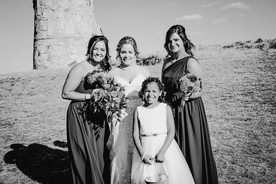 03208--©ADHPhotography2017--HeflinWedding--Wedding
