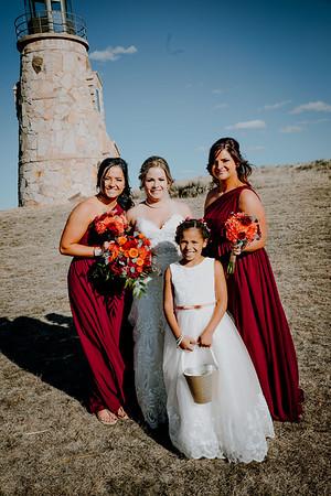 03197--©ADHPhotography2017--HeflinWedding--Wedding