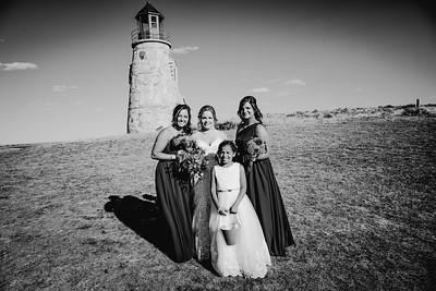 03202--©ADHPhotography2017--HeflinWedding--Wedding