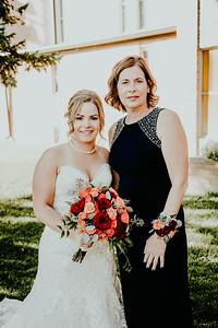 03211--©ADHPhotography2017--HeflinWedding--Wedding