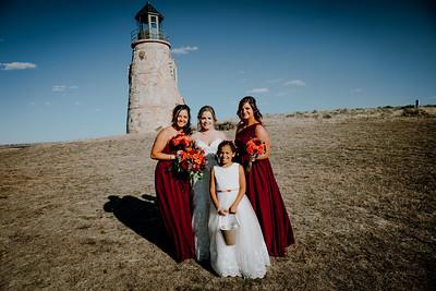 03199--©ADHPhotography2017--HeflinWedding--Wedding