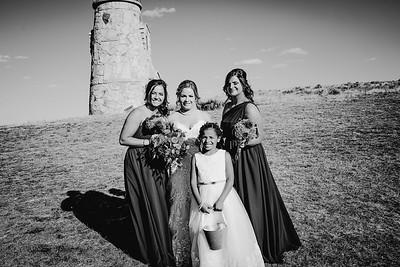 03204--©ADHPhotography2017--HeflinWedding--Wedding