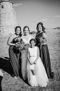 03194--©ADHPhotography2017--HeflinWedding--Wedding