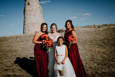 03205--©ADHPhotography2017--HeflinWedding--Wedding