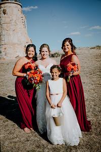 03191--©ADHPhotography2017--HeflinWedding--Wedding