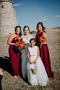 03193--©ADHPhotography2017--HeflinWedding--Wedding