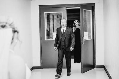 00638--©ADHPhotography2017--HeflinWedding--Wedding