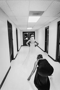 00624--©ADHPhotography2017--HeflinWedding--Wedding
