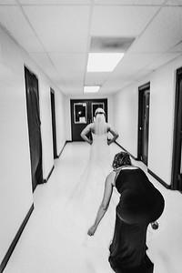 00626--©ADHPhotography2017--HeflinWedding--Wedding