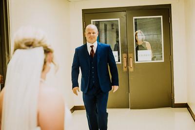 00643--©ADHPhotography2017--HeflinWedding--Wedding