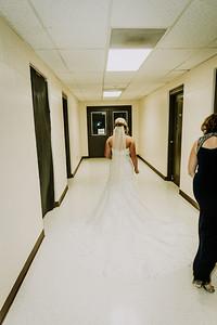00627--©ADHPhotography2017--HeflinWedding--Wedding