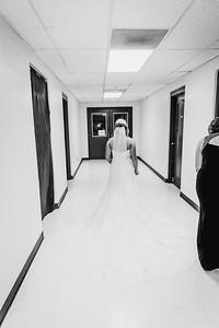 00630--©ADHPhotography2017--HeflinWedding--Wedding
