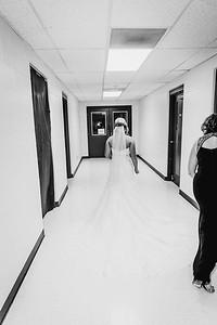 00628--©ADHPhotography2017--HeflinWedding--Wedding