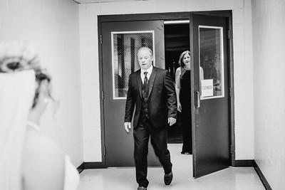 00640--©ADHPhotography2017--HeflinWedding--Wedding