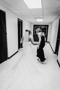 00632--©ADHPhotography2017--HeflinWedding--Wedding