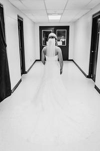 00636--©ADHPhotography2017--HeflinWedding--Wedding