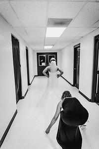 00622--©ADHPhotography2017--HeflinWedding--Wedding