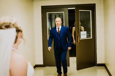 00641--©ADHPhotography2017--HeflinWedding--Wedding