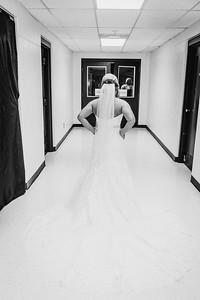 00634--©ADHPhotography2017--HeflinWedding--Wedding