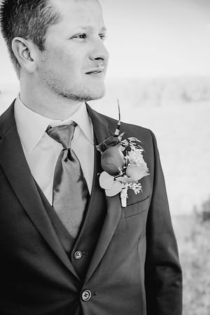 01076--©ADHPhotography2017--HeflinWedding--Wedding