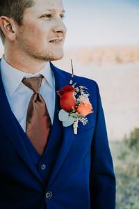 01071--©ADHPhotography2017--HeflinWedding--Wedding