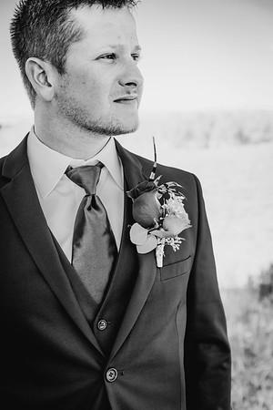 01080--©ADHPhotography2017--HeflinWedding--Wedding