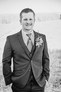 01066--©ADHPhotography2017--HeflinWedding--Wedding