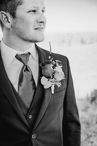 01072--©ADHPhotography2017--HeflinWedding--Wedding