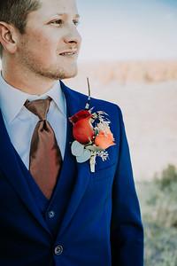 01069--©ADHPhotography2017--HeflinWedding--Wedding