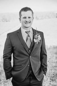 01068--©ADHPhotography2017--HeflinWedding--Wedding