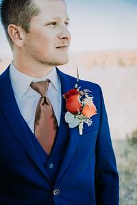 01075--©ADHPhotography2017--HeflinWedding--Wedding