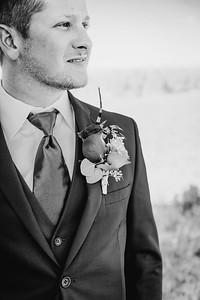 01070--©ADHPhotography2017--HeflinWedding--Wedding