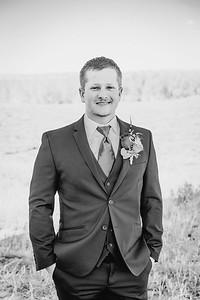 01062--©ADHPhotography2017--HeflinWedding--Wedding