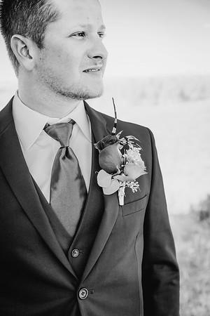 01074--©ADHPhotography2017--HeflinWedding--Wedding