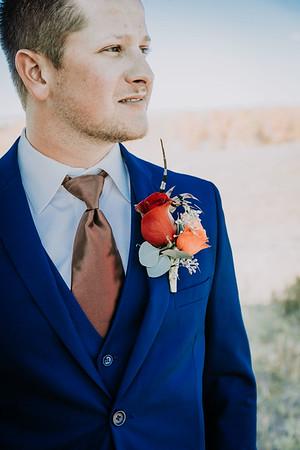 01073--©ADHPhotography2017--HeflinWedding--Wedding