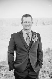01064--©ADHPhotography2017--HeflinWedding--Wedding