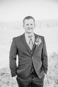 01060--©ADHPhotography2017--HeflinWedding--Wedding