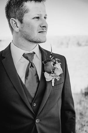 01078--©ADHPhotography2017--HeflinWedding--Wedding