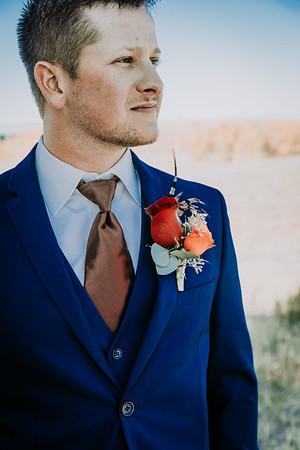 01077--©ADHPhotography2017--HeflinWedding--Wedding