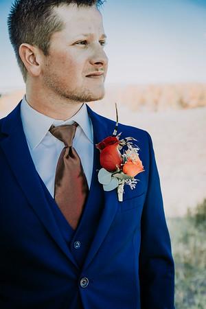 01079--©ADHPhotography2017--HeflinWedding--Wedding